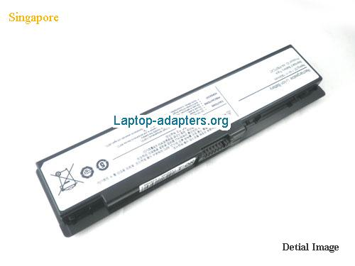 SAMSUNG AA-PL0TC6L Battery