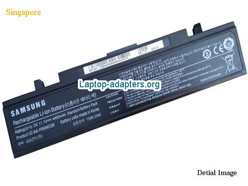 SAMSUNG R465 Battery