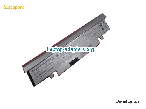 SAMSUNG AA-PLPN6LW Battery