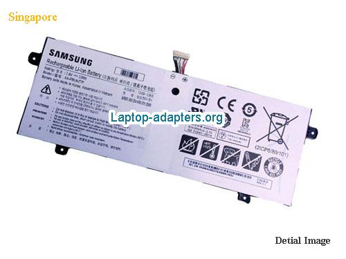 SAMSUNG AA-PBUN2TP Battery