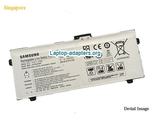 SAMSUNG AAPBUN4NP Battery