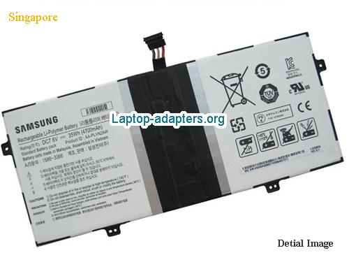 SAMSUNG 930X2KK02 Battery