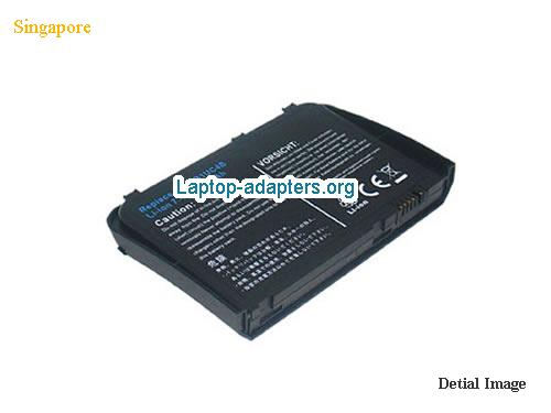 SAMSUNG Q1U-KY01 Battery