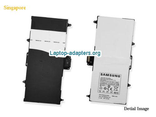SAMSUNG AAcB105aS/T-B Battery