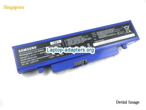 SAMSUNG X430 Series Battery