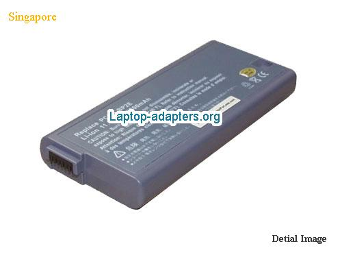 SONY VGP-BP2EA Battery