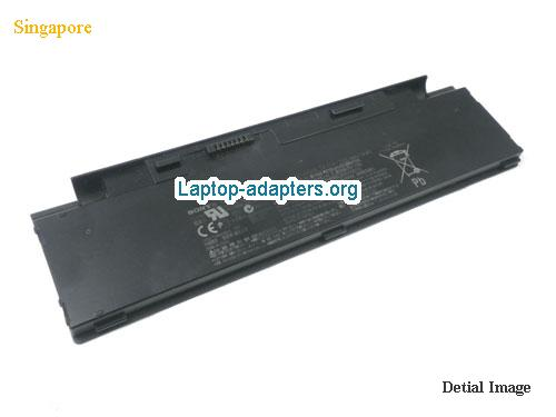 SONY VAIO VPCP113KX/W Battery