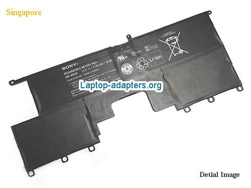 SONY BPS38 Battery