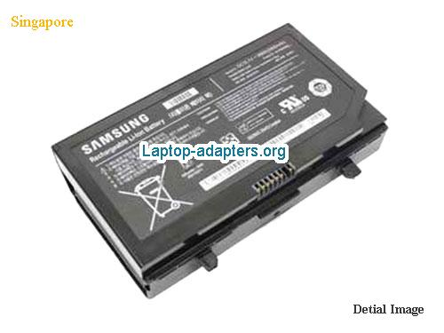 SAMSUNG AA-PBAN8AB Battery