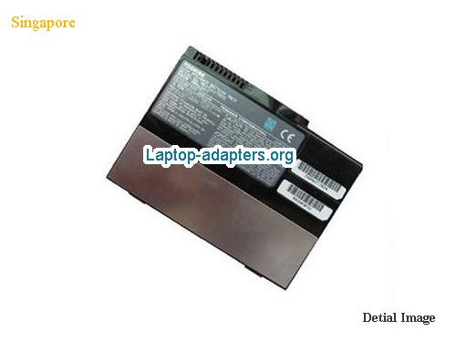 TOSHIBA PA3154U Battery