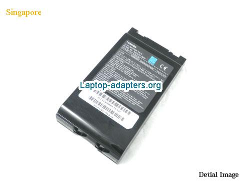 TOSHIBA Tecra M7 Series Battery