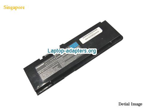 TOSHIBA PA3228U-1BRS Battery