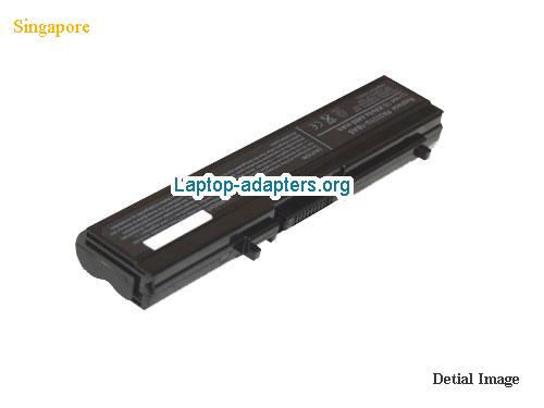 TOSHIBA TS-M30L Battery