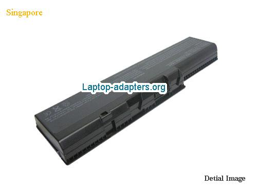 TOSHIBA PA3383 Battery