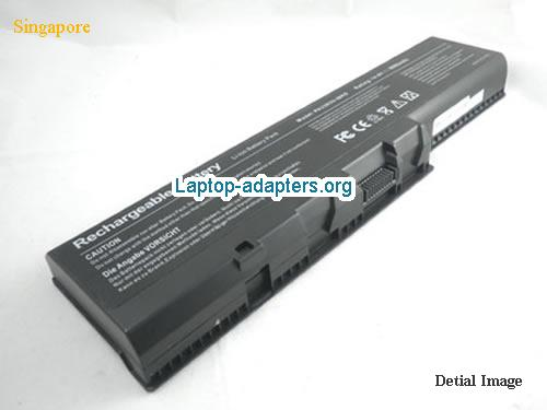 TOSHIBA PSA70A-007001 Battery