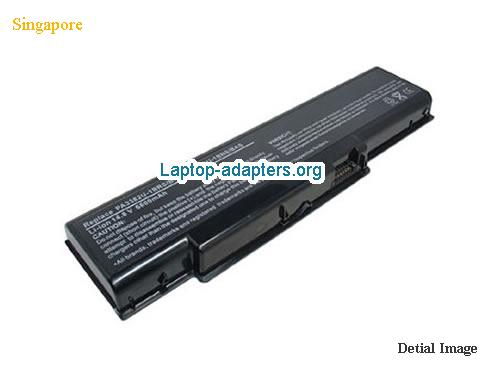 TOSHIBA PA3384U Battery