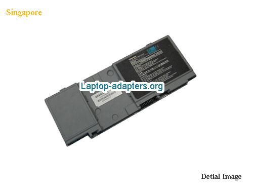 TOSHIBA PA3444U-1BAS Battery