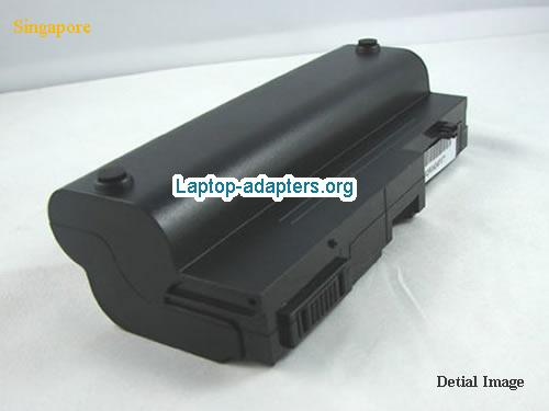TOSHIBA PABAS155 Battery