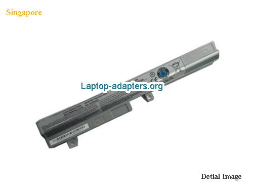 TOSHIBA PABAS212 Battery
