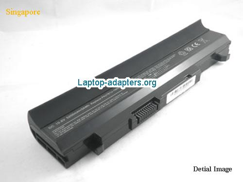 TOSHIBA PABAS216 Battery