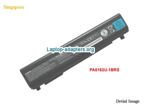 TOSHIBA PABAS278 Battery