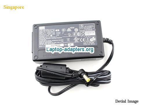 Singapore Low price CISCO 48v 0 38a adapter